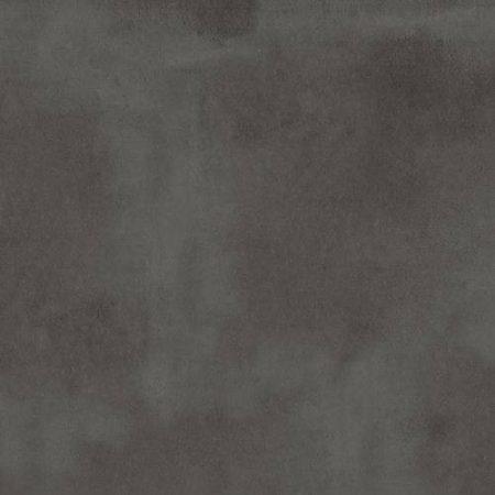 Ceramica Limone Town Antracite 75x75 padlólap