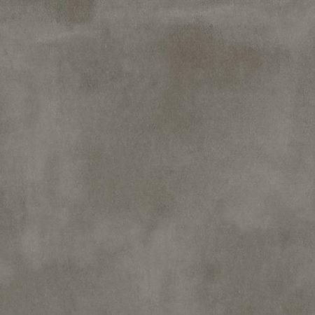 Ceramica Limone Town Grey 75x75 padlólap