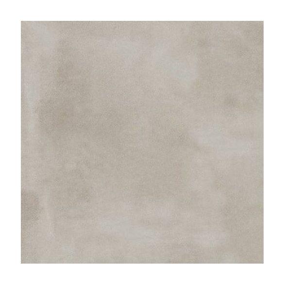 Ceramica Limone Town Soft Grey 75x75 padlólap