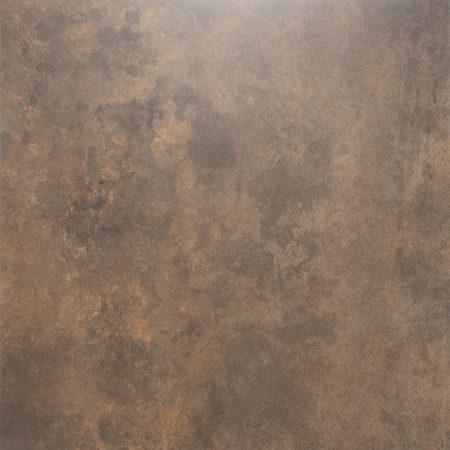 Cerrad Apenino Rust 59,7x59,7 lappato padlólap