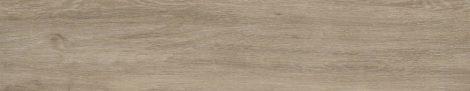 Cerrad Catalea Beige 17,5x90 padlólap