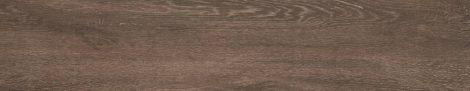 Cerrad Catalea Nugat 17,5x90 padlólap