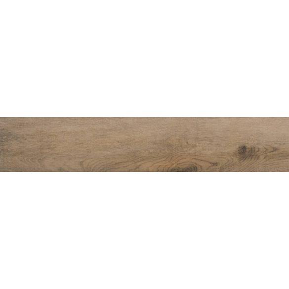 Cerrad Fuerta Sabbia 17,5x90 padlólap
