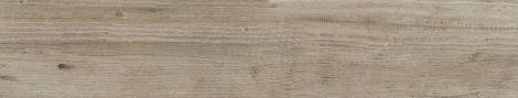 Cerrad Laroya Dust 17x89,8 padlólap