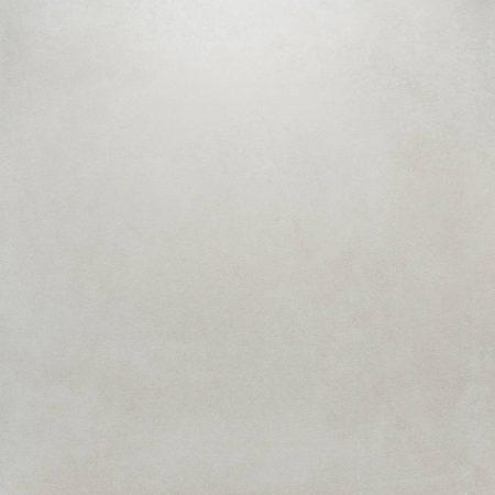 Cerrad Tassero Bianco Lappato 59,7x59,7 padlólap