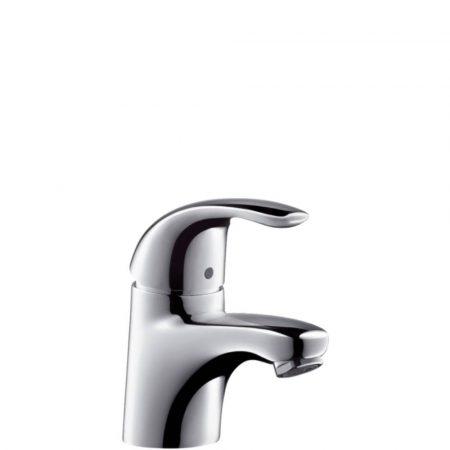 Hansgrohe Focus E egykaros mosdó csaptelep 31700000