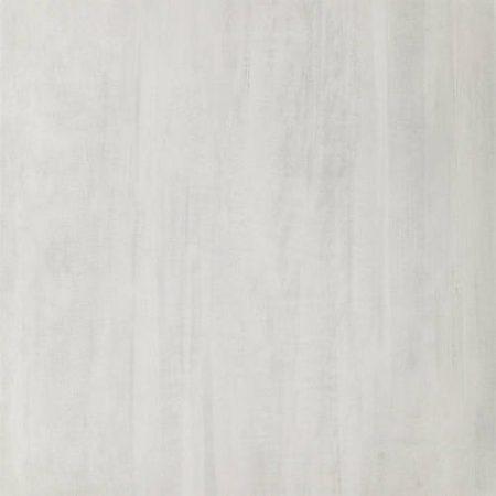 Paradyz Lateriz Bianco 40x40 padlólap