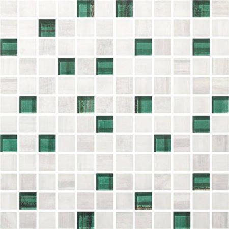 Paradyz Laterizio Mozaik mix 29,8x29,8