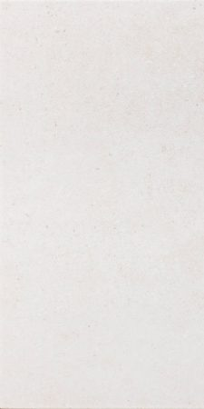 Sintesi Explorer Bianco 30x60,4 padlólap