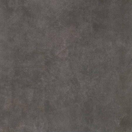 Stargres Qubus Antracite 33,3x33,3 matt padlólap