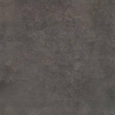 Stargres Qubus Antracite 60x60 REKT matt padlólap