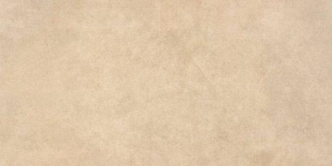 Stargres Qubus Beige 31x62 matt padlólap