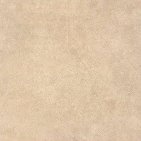 Stargres Qubus Beige 33,3x33,3 matt padlólap