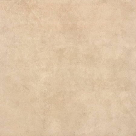 Stargres Qubus Beige 60x60 REKT. matt padlólap