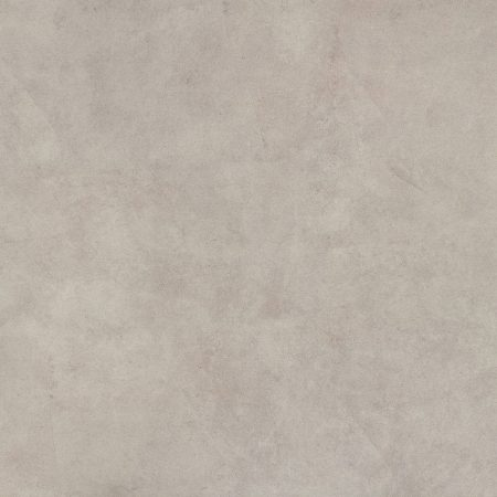 Stargres Qubus Dark Grey 33,3x33,3 matt padlólap