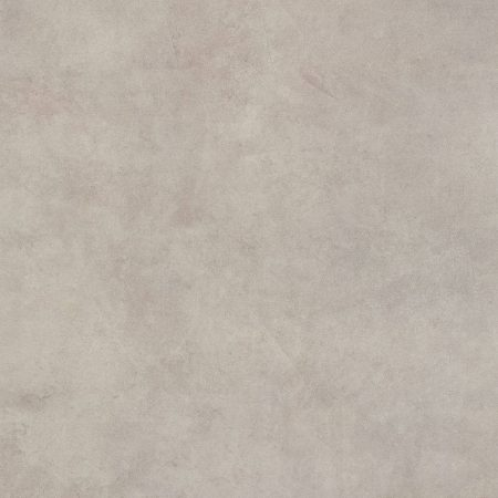 Stargres Qubus Dark Grey 60x60 REKT matt padlólap