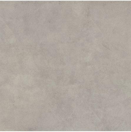 Stargres Qubus Grey 33,3x33,3 matt padlólap