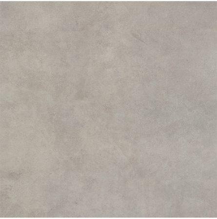 Stargres Qubus Grey 60x60 REKT. matt padlólap