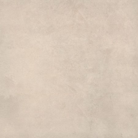 Stargres Qubus Soft Grey 33,3x33,3 matt padlólap