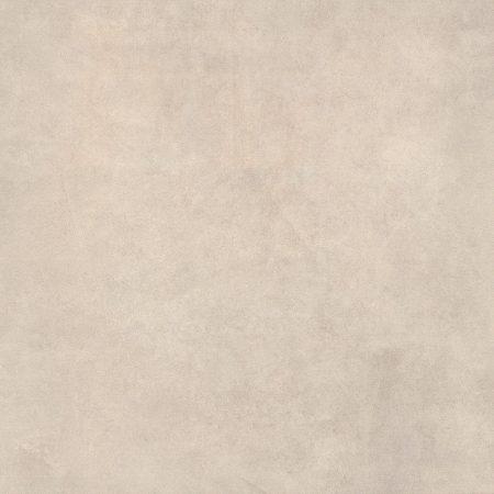 Stargres Qubus Soft Grey 60x60 REKT. matt padlólap