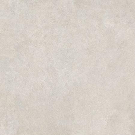 Stargres Qubus White 60x60 REKT  matt padlólap