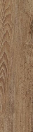 Stargres Siena Marrone 15,5x62 matt padlólap